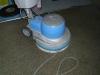 Renovácia strojovým čistením podlahy Bánovce2