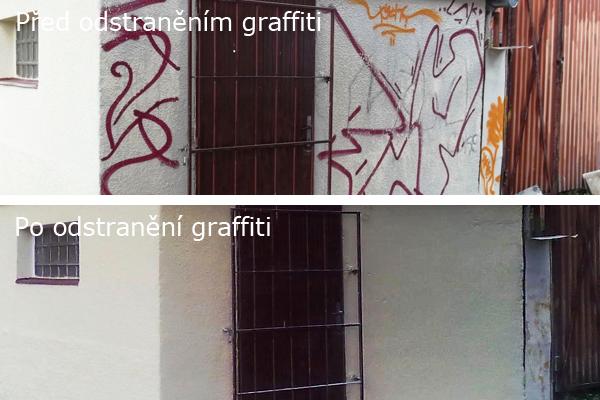 graffitit 1
