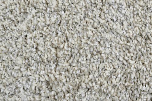 tipy ako vyčistiť koberec